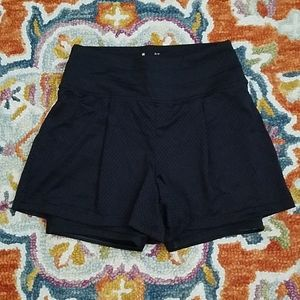 NWOT Lucy Athletic Shorts